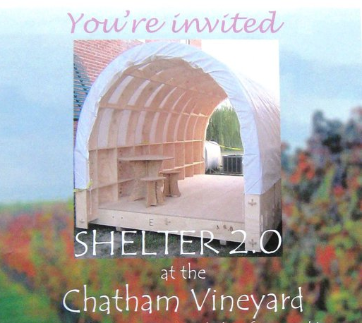 chatham-vineyard